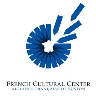 French_cultural_center