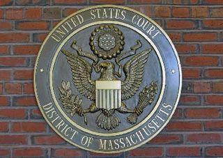 Federal-Court-Boston