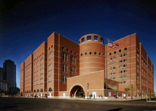 Moakley-Courthouse